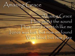 Amazing-Grace-text